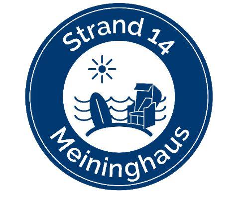 Strand14
